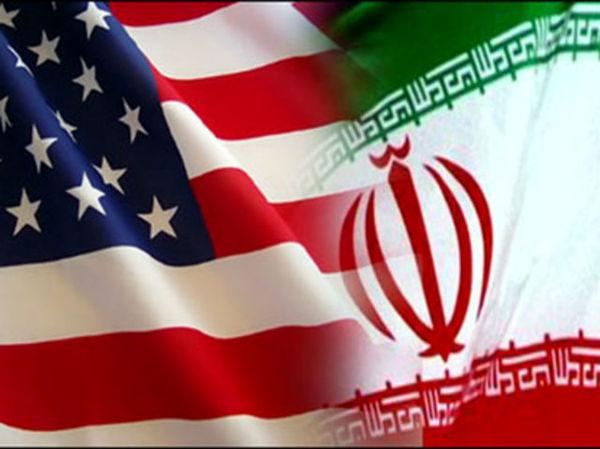 مقام آمریکایی: برنامه هسته ای ایران موضوع نگرانی آمریکاست