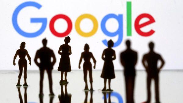 دو قابلیت جدید گوگل را بشناسید