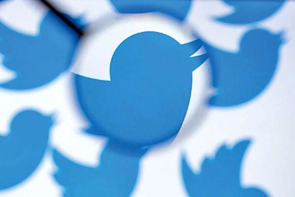 توییتر برای روباتها حساب کاربری ایجاد میکند