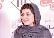 باران کوثری سفیر فرهنگی شد