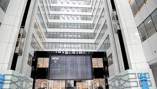 بازارگردانی سهام؛ از شعار تا عمل