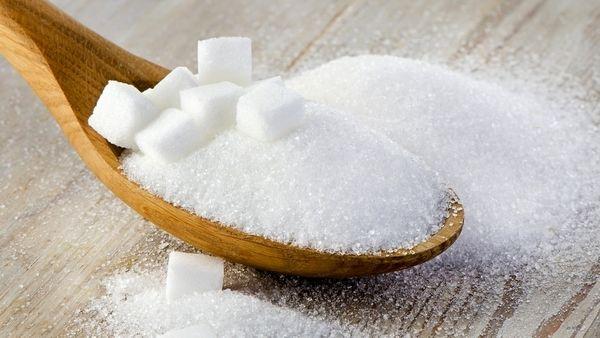 نرخ مصوب هر کیلو شکر اعلام شد