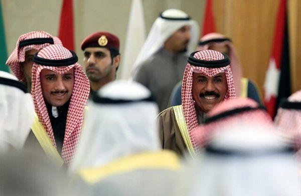 احتمال تغییر در سیاست خارجه کویت با درگذشت امیر این کشور