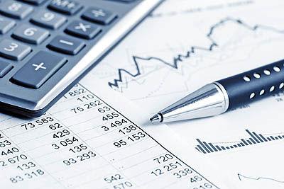 استراتژیهایی برای افزایش هوش مالی