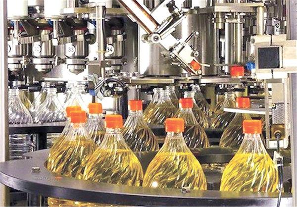 بررسی سیاست ارزی برای روغن تولیدی کشور