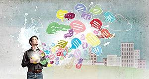 هشت قاعده الزام آور برای تحقق نوآوری