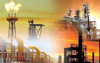 تصویب فاز اول «طرح سه قلوی نفتی»  در کشاکش ادغام