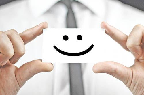 هرم ارزشها کلید جلب وفاداری مشتری