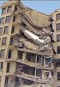 Image result for درباره مبانی بازسازی پس از سانحه