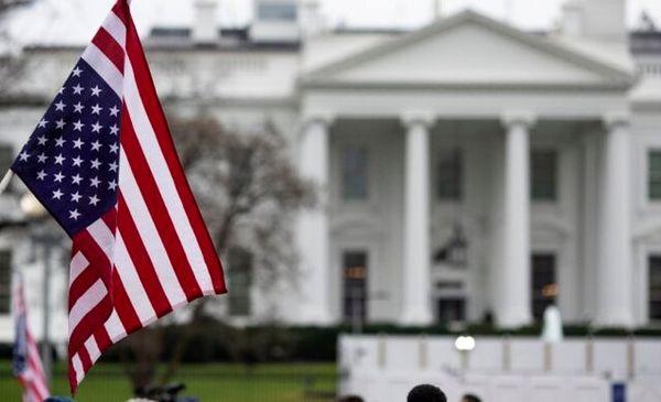 بایدن برای اعلام ریاست جمهوری آماده میشود؟