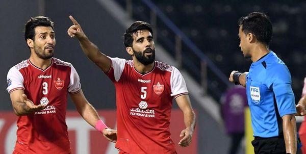 ادعای رسانه عراقی درباره پیوستن بشار رسن به باشگاه قطری