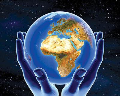 جهانی شدن و مزایای تجارت
