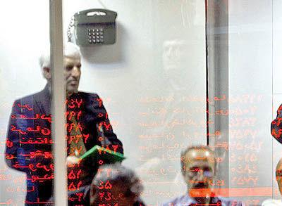 تمرکز اصلاح قیمتی در صنایع پیشتاز