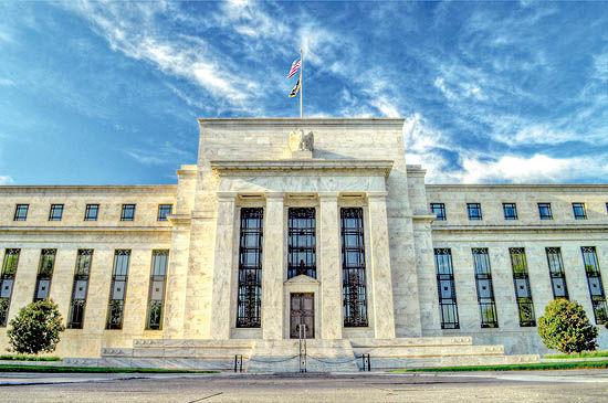 شوک آمریکایی به بازارها