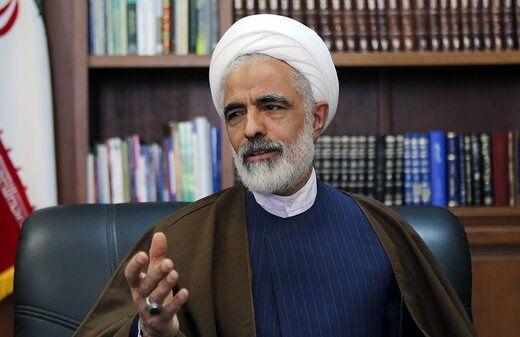 تایید حمله پیامکی به اعضای مجمع از سوی مجید انصاری/ سال گذشته هم پیامک تهدیدآمیز فرستاده بودند