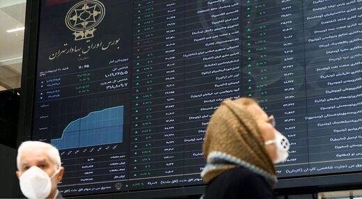 سهامداران زیاندیده چه زمانی اقدام به فروش کنند؟