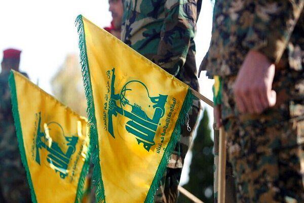 حزب الله لبنان مقابل آمریکا پیروز شد/ تحقیر آمریکا زیر چرخ تانکرهای سوخت ایران