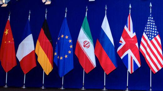 رایزنی دیپلماتیک روحانی در آستانه پایان ضرب الاجل برجامی مجلس