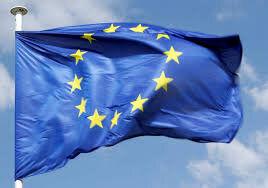اعمال تحریم های اتحادیه اروپا علیه روسیه