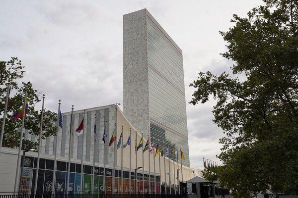 هشدار سازمان ملل درباره تهدید توسعه انسانی در دوران پساکرونا