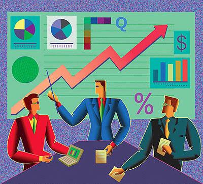 پیشبینیهای 92 از دریچه حرفه حسابرسی