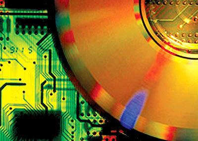 نمایش سریعترین کارت گرافیکی دوپردازندهای AMD