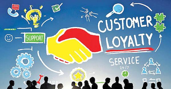 دو رویکرد در برنامههای وفاداری کسبوکارها