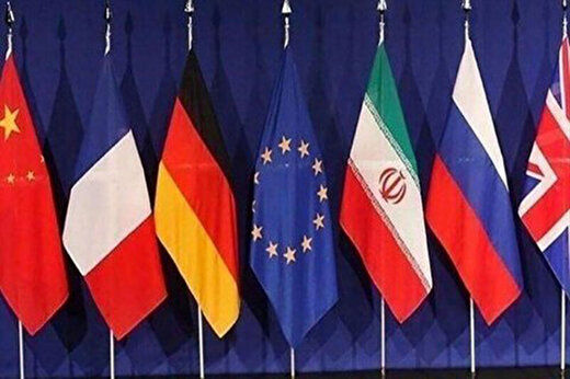 ایران و آمریکا در یک قدمی مذاکره