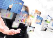 کسبوکارهای سنتی هم به فعالیت اینترنتی نیاز دارند
