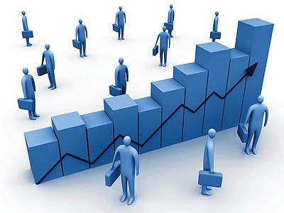 150 راهکار تسهیل کسبوکار