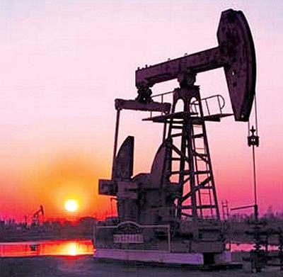 چالشهای درآمدهای نفتی در اقتصاد ایران - ۲۴ مرداد ۸۷