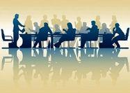 بر سر چه موضوعاتی در سازمان باید جنگید