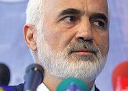 توکلی: مشاورین احمدینژاد با او صریح نیستند