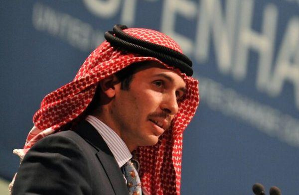 خبر نخستوزیر اردن از آغاز تحقیقات دادستان کل درباره کودتا