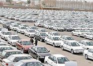 بلاتکلیفی در قیمتگذاری خودرو