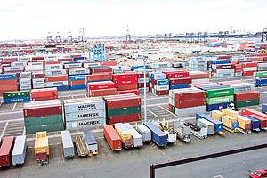 رشد 4 درصدی صادرات غیرنفتی کشور