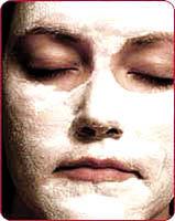 ویتامین نمیتواند از طریق پوست وارد بدن شود
