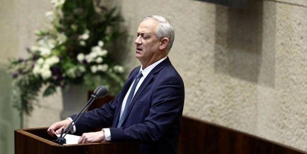 وزیر جنگ اسرائیل: انتخابات چهارم حتمی است