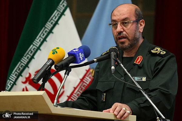 با ادامه تحریمها رویکرد ایران به مسائل هسته ای تغییر خواهد کرد؟