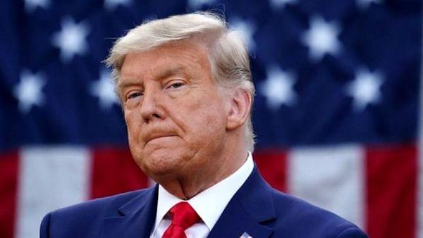 فاکس نیوز: ترامپ به دنبال حمله به ایران نبوده است