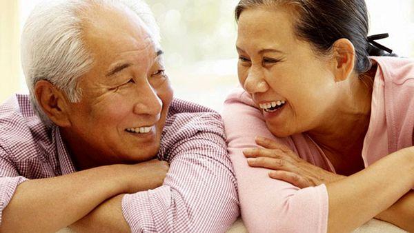 راز عمر طولانی ژاپنی ها فاش شد