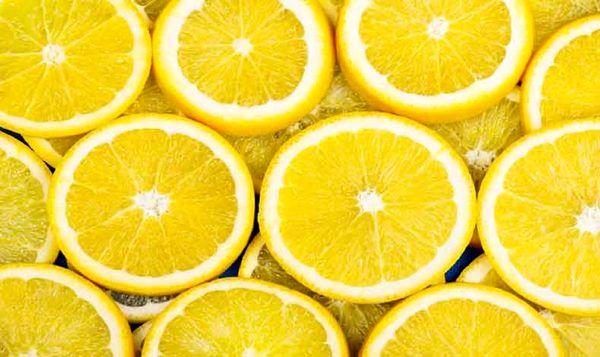 برای داشتن خوابی خوش از فواید لیمو غافل نشوید