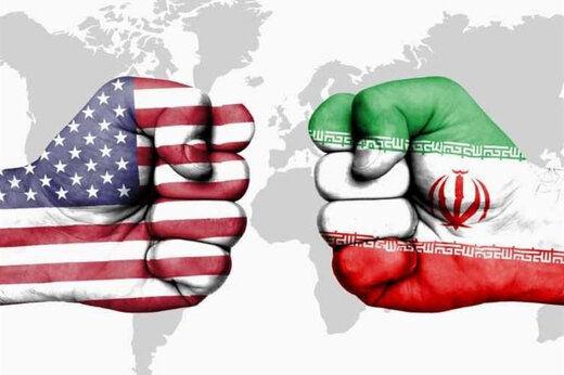 خبر رویتزر از تحریمهای جدید آمریکا علیه ایران