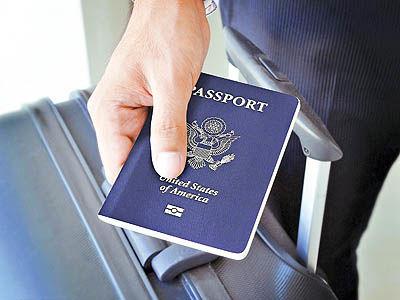 تکذیب توقف صدور ویزا برای گردشگران آمریکایی