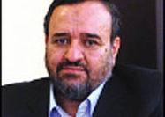 ایرانا در مسیر بهرهوری هرچه بیشتر گام برمیدارد