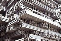 آرین فولاد تمام صادرات خود را از طریق بورس فلزات انجام می دهد
