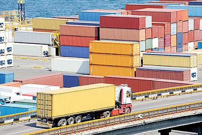 سه نگاه متفاوت به کاهش صادرات