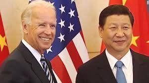چین خواستار تقویت گفتوگو با آمریکا تحت دولت بایدن