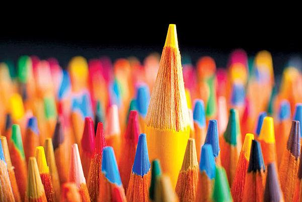 اعتماد بهنفس در رهبران سازمان پیشنیاز ریسک و بلند پروازی