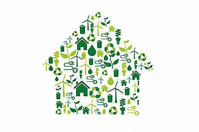 «انقلاب فناوری پاک» در صنایع